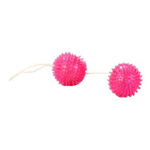 Orion love toys Vibratone soft balls