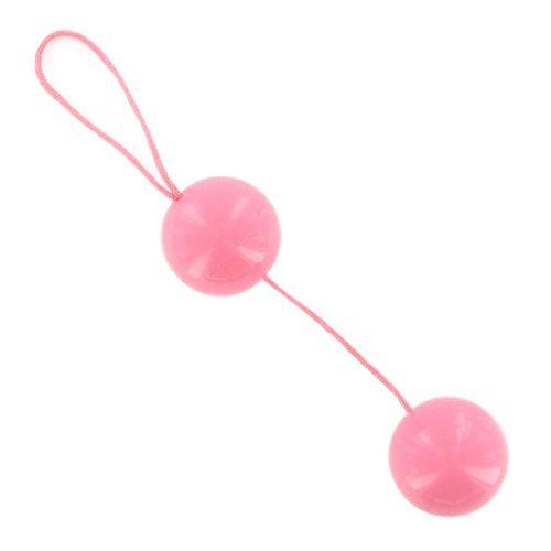 UNKNOWN BRAND Orgasm Balls