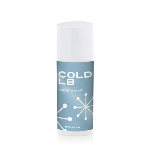 Erolution - Cold LB 50 ml