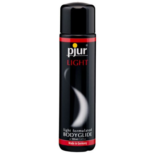 Pjur - Light 100 ml