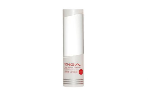 Tenga - Hole Lotion MILD - lubrikační gel