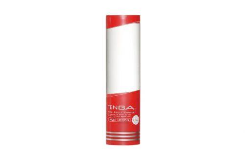 Tenga - Hole Lotion REAL - lubrikační gel