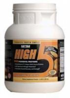 Max muscle High 5 Protein 1362 g