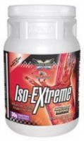 Max muscle ISO-Extreme 1135 g