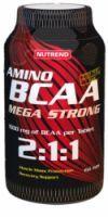 Nutrend Amino BCAA Mega Strong 150 tabliet