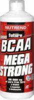 Nutrend Amino BCAA Mega strong 0,5 litra