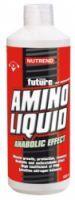 Nutrend Amino 1 liter