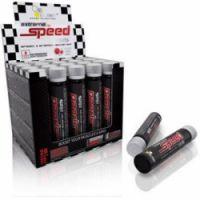 Olimp Extreme Speed Shot ampulka 25 ml