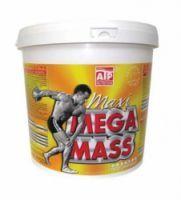 ATP Maxi Mega Mass 30% 3000 g cena od 0,00 €