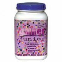 Prom-in Junior gainer 1500 g