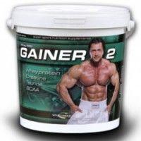 Vitalmax GAINER 2, 10000 g