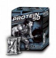 Vitalmax CFM PROTEIN 50, 1600 g (vrecúška)