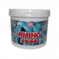 ATP Nutrition ATP Amino 2500, 700 tabliet cena od 0,00 €