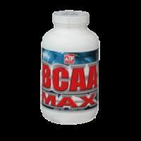 ATP Nutrition ATP BCAA MAX 100 kapsúl cena od 0,00 €