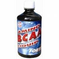 ATP Nutrition ATP AMINO BCAA LIQUID FORTE 500 ml cena od 0,00 €