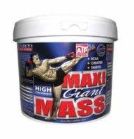 ATP MAXI GIANT MASS 23% 5000 g cena od 0,00 €