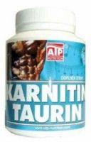 ATP Nutrition ATP KARNITÍN+TAURÍN 100 kapsúl cena od 0,00 €