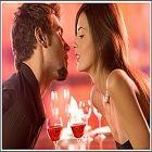romantický víkend cena od 0,00 €