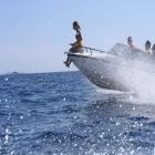 romantická plavba motorovým člnom cena od 0,00 €