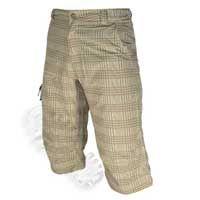krátké kalhoty ICEPEAK Lee