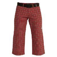 3/4 kalhoty REJOICE cena od 0,00 €