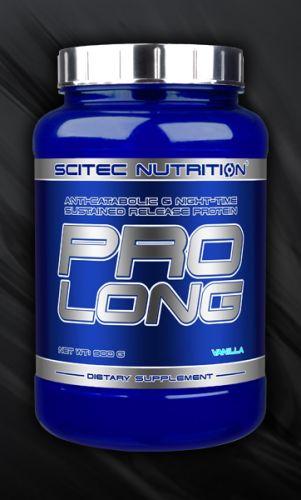 Scitec Nutrition Pro Long - 900g