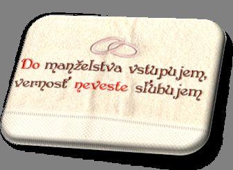Osuška Nevesta cena od 0,00 €