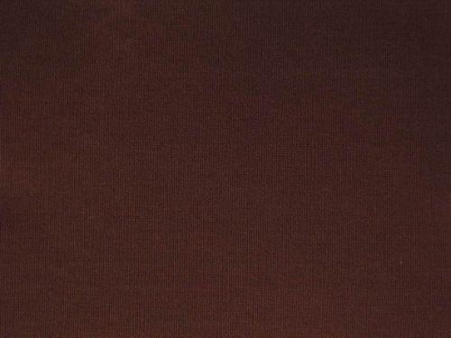 EVENIT - Čoko obrúsok 31x31 cm - 31x31 cm