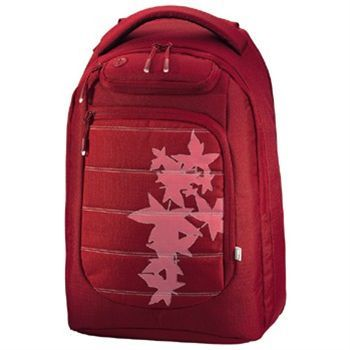 0e6ba74fe6 Hama - D23279  ruksak na notebook Aha Mapple C2