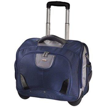 4b75c2e174 Hama - taška na notebook Jersey Trolley 40 cm (15