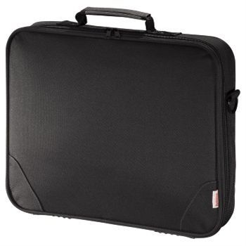 Hama - taška na notebook Sportsline Basic 40 cm (15,6