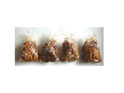 - Balíček s medovníčkami cena od 0,00 €