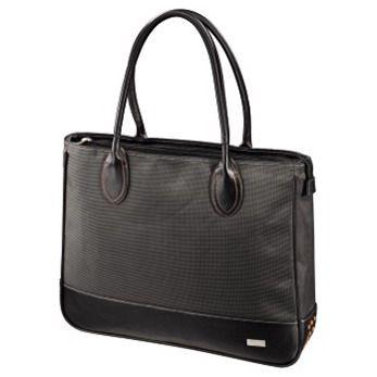 b067834a79 Hama - dámska taška na notebook Nizza Sportive 40 cm (15