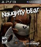 505 Games Naughty Bear pre PS3 cena od 0,00 €