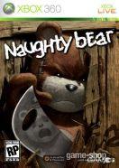505 Games Naughty Bear pre XBOX 360 cena od 0,00 €