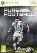 UbiSoft Pure Football pre xbox 360