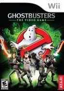 Atari Ghostbusters: The Video Game pre Nintendo Wii cena od 0,00 €