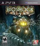 2K Games BioShock 2 pre PS3 cena od 0,00 €