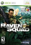 Atomic Motion Raven Squad: Operation Hidden Dagger pre XBOX 360 cena od 0,00 €
