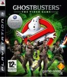 Atari Ghostbusters: The Video Game pre PS3 cena od 0,00 €