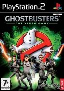 Atari Ghostbusters: The Video Game pre PS2 cena od 0,00 €