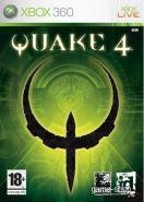 id Software Quake 4 pre XBOX 360