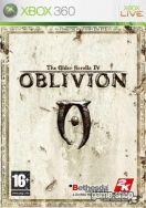 2K Games The Elder Scrolls 4: Oblivion Classic pre XBOx 360 cena od 0,00 €