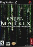 Atari Enter the Matrix pre PS2 cena od 0,00 €