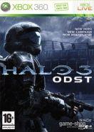 Microsoft Halo 3: ODST pre XBOX 360