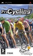 Ascaron Pro Cycling Manager 2009 pre pSP