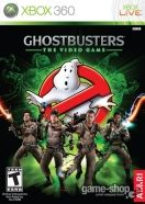 Atari Ghostbusters: The Video Game pre XBOX 360 cena od 0,00 €