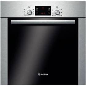 Bosch HBA 24U250 cena od 0,00 €