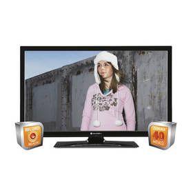 Gogen TVL32138MP4RR cena od 0,00 €