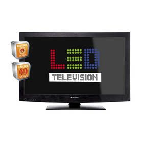 Gogen TVL24993WEBRR cena od 0,00 €